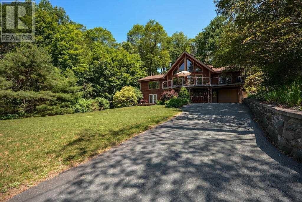 House for sale at 1920 Waverley Rd Waverley Nova Scotia - MLS: 201916567