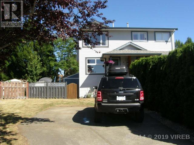 Removed: 1920a Choquette Place, Courtenay, BC - Removed on 2019-07-06 11:36:18