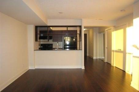 Apartment for rent at 135 Village Green Sq Unit 1921 Toronto Ontario - MLS: E4472905