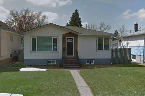 House for sale at 1921 24 Ave Northwest Calgary Alberta - MLS: C4274446