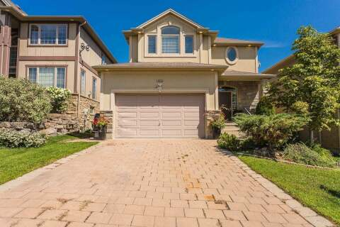 House for sale at 1921 Beaverbrook Ave London Ontario - MLS: X4869678