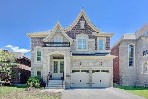 House for sale at 1921 Fairport Rd Pickering Ontario - MLS: E4792169