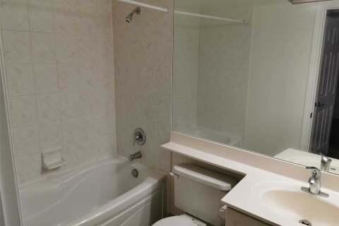Apartment for rent at 3888 Duke Of York Blvd Unit 1922 Mississauga Ontario - MLS: W4850517