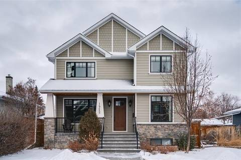 House for sale at 1922 44 Ave Southwest Calgary Alberta - MLS: C4287032