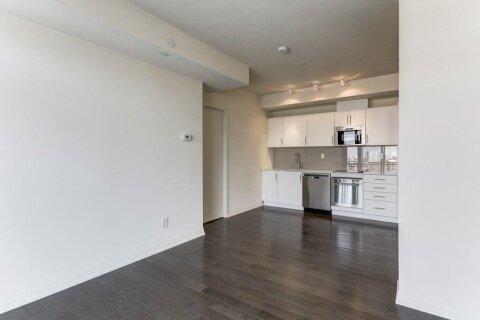 Apartment for rent at 460 Adelaide St Unit 1922 Toronto Ontario - MLS: C4996232