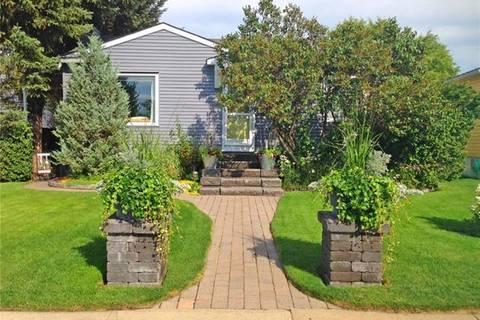 House for sale at 1922 5 St Northeast Calgary Alberta - MLS: C4289877