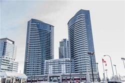 House for sale at 1922-7161 Yonge Street Markham Ontario - MLS: N4320119