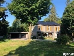 Home for sale at 1922 Penetanguishene Rd Springwater Ontario - MLS: S4544896