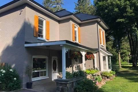 Home for sale at 1922 Penetanguishene Rd Springwater Ontario - MLS: S4664488