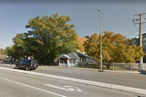 Townhouse for sale at 1923 Burtch Rd Unit 1923 Kelowna British Columbia - MLS: 10182895