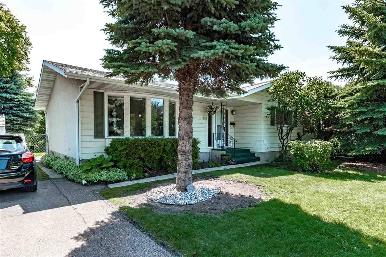 House for sale at 1923 Glenmore Ave Sherwood Park Alberta - MLS: E4177197