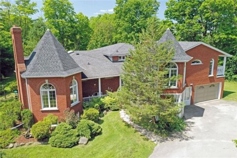 House for sale at 1923 Hwy 97 . Hamilton Ontario - MLS: 30756744
