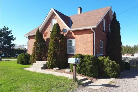 House for sale at 1923 Petawawa Blvd Pembroke Ontario - MLS: 1149283