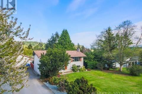 House for sale at 1924 Cinnabar Dr Nanaimo British Columbia - MLS: 451643