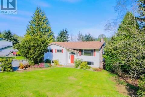 House for sale at 1924 Cinnabar Dr Nanaimo British Columbia - MLS: 456497