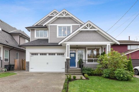 House for sale at 19246 Hammond Rd Pitt Meadows British Columbia - MLS: R2517411