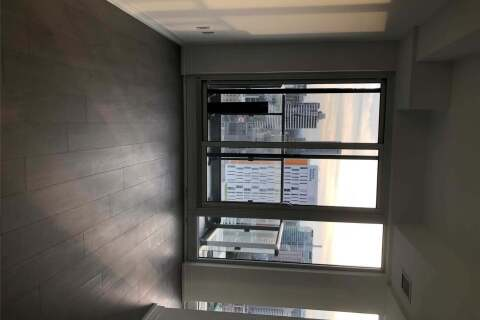 Apartment for rent at 200 Dundas St Unit 1925 Toronto Ontario - MLS: C4832315