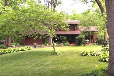 House for sale at 1925 Cream St Pelham Ontario - MLS: 30793598