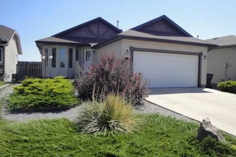House for sale at 1925 Parkside Pt Coaldale Alberta - MLS: LD0169332