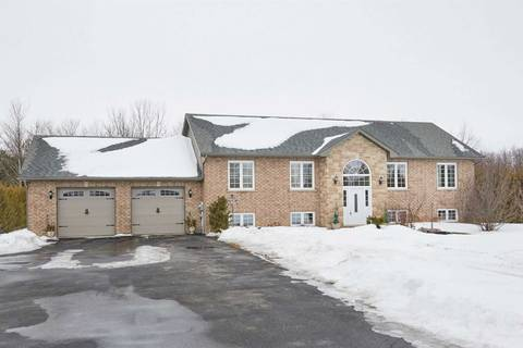House for sale at 19250 Island Rd Scugog Ontario - MLS: E4712172