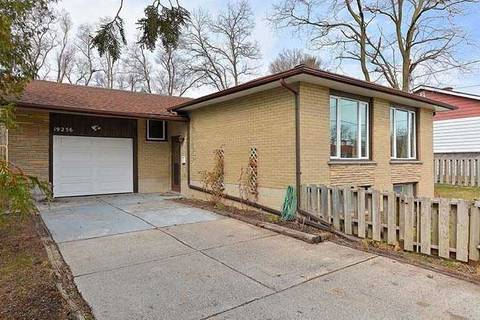 House for sale at 19256 Yonge St East Gwillimbury Ontario - MLS: N4419635