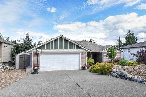 House for sale at 1927 Skyview Cres Lumby British Columbia - MLS: 10180572