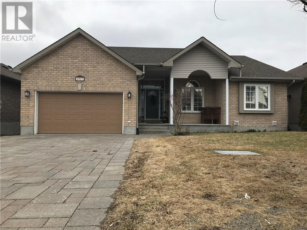 For Sale: 1927 Valleystream , Sudbury, ON   4 Bed, 3 Bath House for $419,900. See 30 photos!