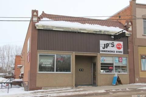 Home for sale at 1928 Central Ave Prince Albert Saskatchewan - MLS: SK799261