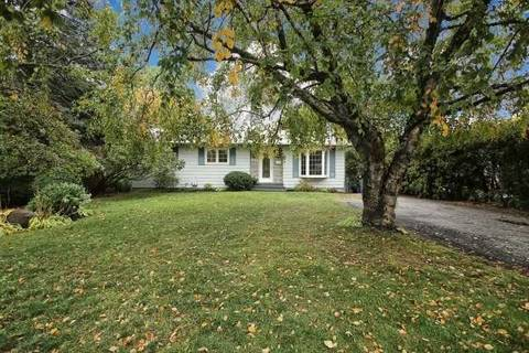 House for sale at 1928 Liverpool Rd Pickering Ontario - MLS: E4610804