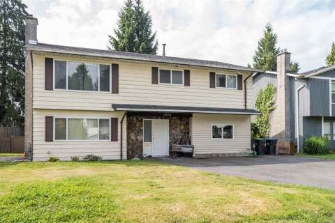 House for sale at 1928 Mercer Ave Port Coquitlam British Columbia - MLS: R2484611