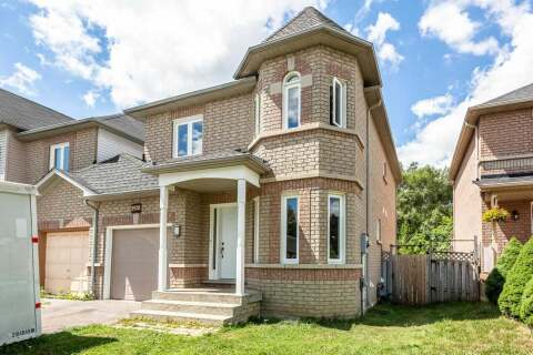 Townhouse for sale at 1928 Woodgate Ct Oshawa Ontario - MLS: E4847536