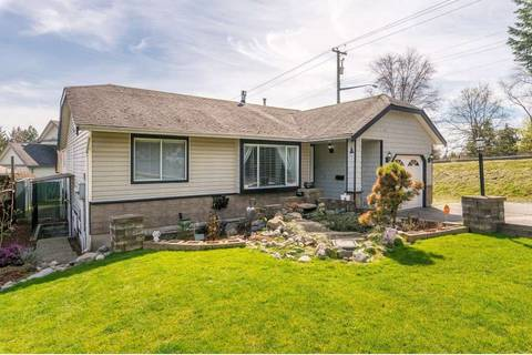 House for sale at 19284 63a Ave Surrey British Columbia - MLS: R2355532
