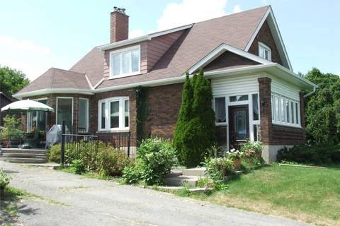 House for sale at 19284 Holland Landing Rd East Gwillimbury Ontario - MLS: N4540177