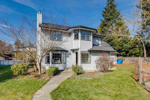 House for sale at 1929 140 St Surrey British Columbia - MLS: R2479000