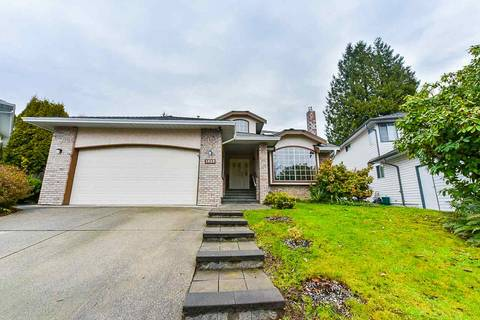 House for sale at 1929 Eureka Ave Port Coquitlam British Columbia - MLS: R2444912