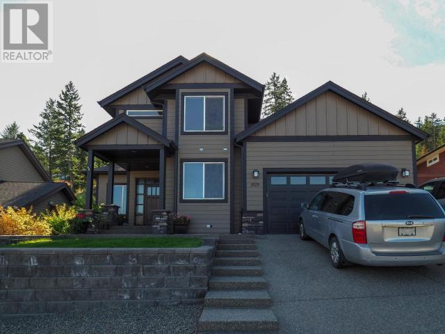 For Sale: 1929 Galore Crescent, Kamloops, BC | 4 Bed, 4 Bath House for $715,000. See 50 photos!