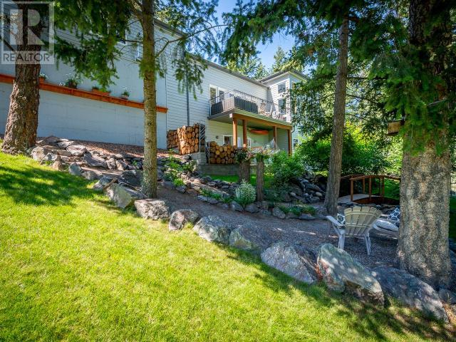 For Sale: 1929 Skeena Drive, Kamloops, BC | 4 Bed, 3 Bath House for $679,900. See 79 photos!