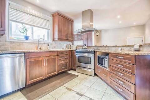 House for sale at 19290 Yonge St East Gwillimbury Ontario - MLS: N4813960
