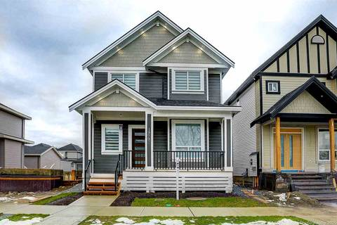 House for sale at 19295 71 Ave Surrey British Columbia - MLS: R2428379