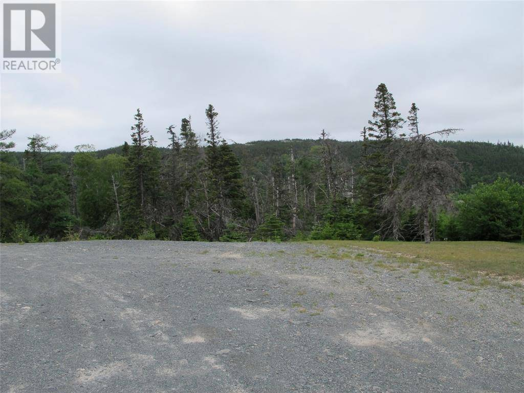 Home for sale at 193 Conception Bay Hy Holyrood Newfoundland - MLS: 1193853