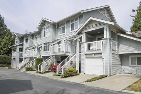 Townhouse for sale at 20033 70 Ave Unit 193 Langley British Columbia - MLS: R2398527