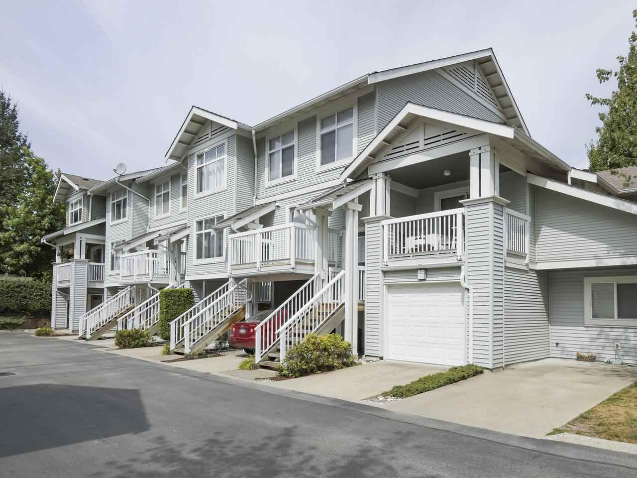 Removed: 193 - 20033 70 Avenue, Langley, BC - Removed on 2019-09-05 05:36:21