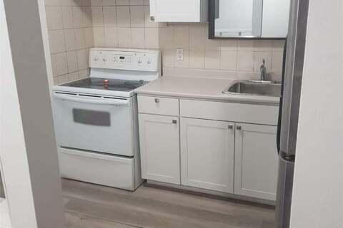 Condo for sale at 262 John Garland Blvd Unit 193 Toronto Ontario - MLS: W4776006