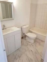 Condo for sale at 262 John Garland Blvd Unit 193 Toronto Ontario - MLS: W4630031