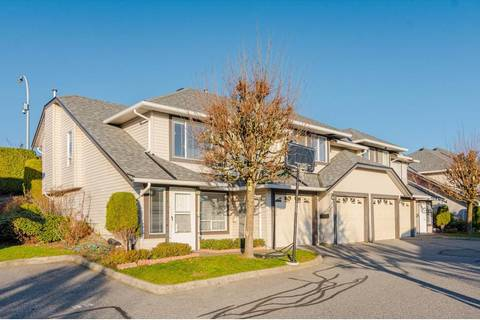 Townhouse for sale at 3160 Townline Rd Unit 193 Abbotsford British Columbia - MLS: R2421632