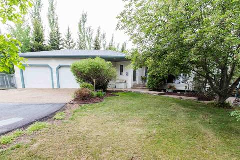House for sale at 52550 Rge Rd Unit 193 Rural Strathcona County Alberta - MLS: E4163730