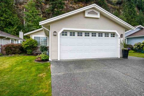 House for sale at 6001 Promontory Rd Unit 193 Chilliwack British Columbia - MLS: R2398605