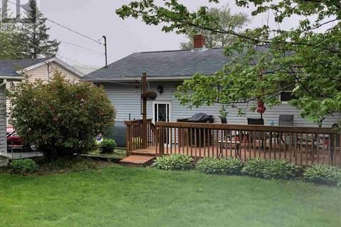 House for sale at 193 Alder Cres Lower Sackville Nova Scotia - MLS: 201914013