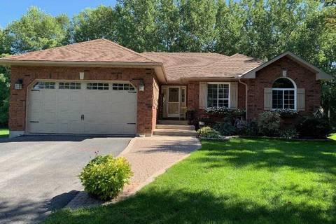 House for sale at 193 Bayshore Dr Ramara Ontario - MLS: S4523434