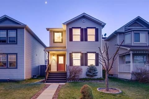 House for sale at 193 Bridleglen Manr Southwest Calgary Alberta - MLS: C4238039